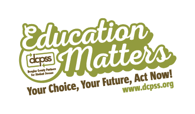 Learn more about our social marketing campaign to encourage everyone to think about how Education Matters fits into their lives and actions we can each take to help our kids reach the bright futures they deserve.