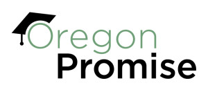 OregonPromise_COLOR