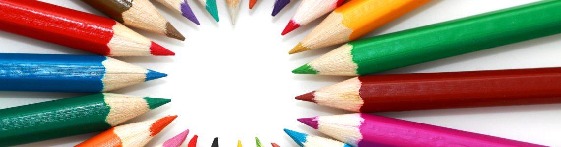 Workshop explores creative spark
