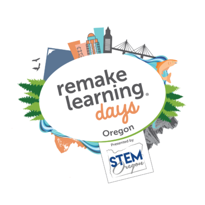 Creating STEAM opportunities together